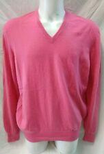 big sale 3182c 9977f maglione uomo puro cashmere in vendita | eBay