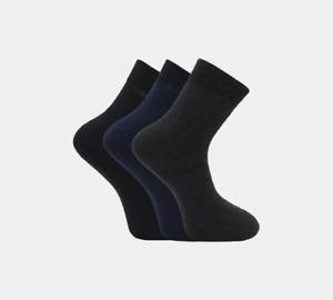 Children's Thermal Socks