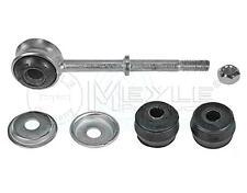 Meyle 516 030 5540 Rod Assembly