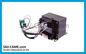 119RIR259 Transformateur CAME, modèle ZL180