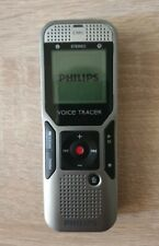 PHILIPS DVT100000 DIGITAL RECORDER DRIVER DOWNLOAD