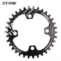 Stone Single Chainring BCD 94mm 4 Bolt For SRAM GX NX X1 1400 9-11 speed