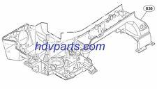 Sony PMW-100 Handle Main , Sony (442816735) - Ship from Miami