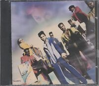 Prince & The New Power Generation - Love Symbol CD