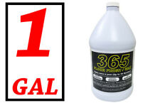 [1 Gallon] Jl 365 Floor Finish Wax /600121Gl