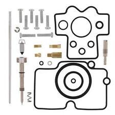 MSR Carburetor Carb Rebuild Kit for Honda 2006 06 CRF 250R CRF250R 343602