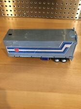 Vintage Transformers Optimus Prime Trailer Parts Or Repair. Trailer Only
