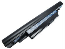 Genuine Battery Acer Aspire 4820T 4820TG TimelineX AS4820T