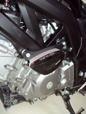 Top Block Racing TBR Design TBR SUZUKI sv650/S Année de construction 03-10