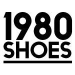 1980-shoe