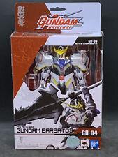 Bandai Gundam Universe - Gundam Barbatos Action Figure