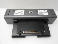 HP EN488AA Docking Station Port Replicator HSTNN-IX01 nw8440 6910b 8510p 6710b