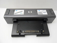 En488aa HP Docking Station replicatore di porte HSTNN-ix01 nw8440 6910b 8510p 6710b