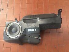 BOSE Soundsystem / 2108203902 / Mercedes-Benz E-Klasse W210 320CDI 145KW 197PS