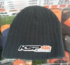 KSP KTM Beanie