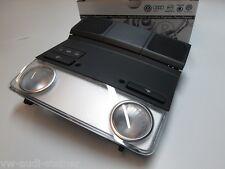 WOW VW W8 Leuchte Golf 5 GTI Jetta Passat 3C CC R36 Innenleuchte LED Ambiente