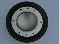 Peavey 22XTRD 22XTM 22A, 22T 2200 Replacement Tweeter Horn Diaphragm