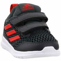 adidas Altarun Cf  Toddler Boys  Sneakers Shoes Casual   - Grey - Size 5 M