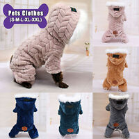 Winter Kapuze Hundemantel Warme Haustier Katzen Und Hunde Mantel Kleidung