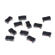 10PCS Limit Switch 3 Pin N/O N/C 5A 250VAC 11-3Z Micro Switch SG