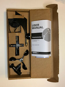 *COMPLETE SET* Davis Vantage Pro Anemometer New In Box