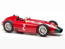 CMC Ferrari D50 Long Nose #2 GP Germany 1956 Collins 1:18 M-185