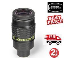 Baader 14mm 1.25/2 Inch Morpheus 76° Wide Field Eyepiece 2954214 (UK Stock)