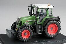 Fendt 820 Vario 2007 G1093083 Échelle1/43 Universal Hobbies