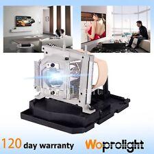 Top Sale Projector Lamp 20-01032-20 20-01032-21 For Smart Board Unifi55 Unifi65