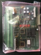 NEW RYCO Graphics Manufacturing Inc. PC BOARD 161A-060-3 REV.E  Free Shipping!
