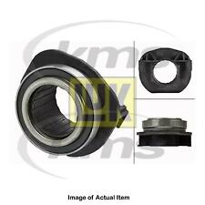 New Genuine LuK Clutch Releaser Bearing 500 0758 10 Top German Quality