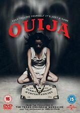 Ouija (DVD) (2015) Daren Kagasoff
