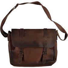 Timberland Taschen braun Herren Tasche Designer Bag 00q8g