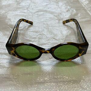 SPITFIRE ENGLAND Sunglasses Underwhelmed CAT. 3 Frames Only