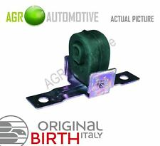 BIRTH EXHAUST HANGER BRACKET MOUNTING SUPPORT OE QUALITY REPLACE 7451