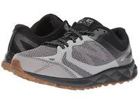 Men New Balance MT590RT3 Running (Medium D) Grey Black Copper 100% Authentic New