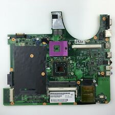 PN:1310A2184401 for Acer Aspire 6920 6920G motherboard,with Graphic slot,Grade A