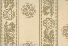 MODA Fabric ~ LUMIERE DE NOEL ~ by French General (13543 14) - by the 1/2 yd