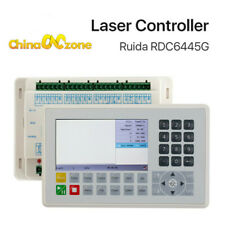 Ruida CO2 Laser Controller RDC6445 Panel DSP Technical Support Upgrade RDC6442