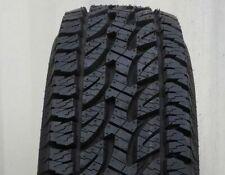 Bridgestone Dueler A/T 694 205 R16C 110/108S M+S Winterreifen M&S Neu! WRNEU 16