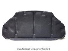 Gasfeder Motorhaube VW Lupo 714525