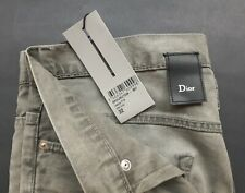 jeans DIOR homme W32 ( T 42 ) NEUF
