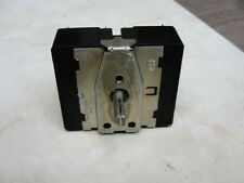 Jenn Air Oven Selector Switch - ASR7177-62  202646