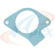 Fuel Injection Throttle Body Mounting Gasket-VIN: M Apex Automobile Parts