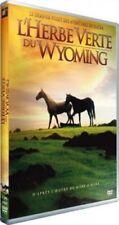 """DVD  """"L'herbe verte du Wyoming """"- Mary O'Hara's - NEUF SOUS BLISTER"""