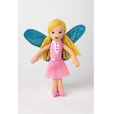 Plush Dreamland Fairy Dolls (Lot Of 24)