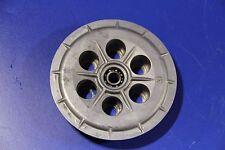 2001 89-04 KX500 KX 500 Clutch Pressure Plate Outer Cap 13187-1060