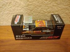 2014 #31 Ryan Newman Caterpillar 1/64 Action NASCAR Diecast MIP