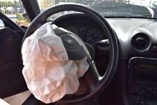 MIATA     1999 Steering Wheel 206921