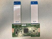 PhilipsVizio 6871L-4024B T-Con Board